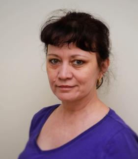 Ельникова Наталья Борисовна