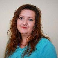 Ибрагимова Наталья Валерьевна