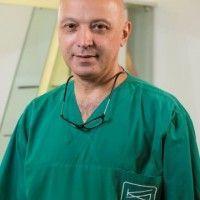 Касымов Алишер Иркинович