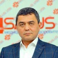 Расулов Шухрат Файзулаевич